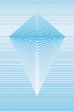 Iceberg #45
