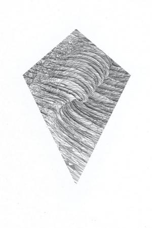 Iceberg #14-03