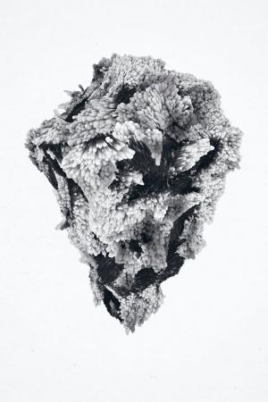 Iceberg #69