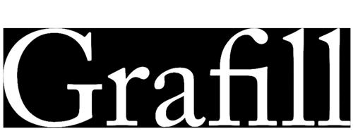 grafill_logo_hvit
